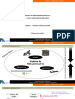 Unidad 1 - Intro Gestión.pdf