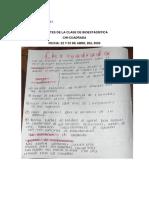 Documento 50 (1)