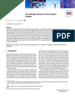 Salvi-Jindal2019_Article_RecentDevelopmentsAndChallenge CCS.pdf