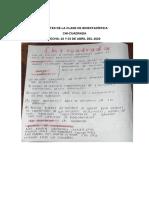Documento 50