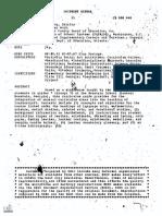 ERIC_ED132271.pdf