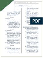 Reglamento-Campeonato-Reencuentro Geológico_2019