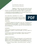 RESUMEN Los fines y los medios del desarrollo.docx