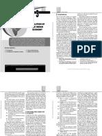 Evolution of the Indian Economy.pdf