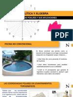 PPT-COORDENADAS Y ECUACIONES POLARES.pdf