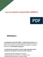 MNCs.pdf