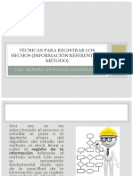 05. TÉCNICAS PARA REGISTRAR LOS HECHOS.pdf