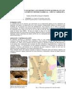 Guillen-Caracterizacion_geoquimica_de_sedimentos_Madrigal2