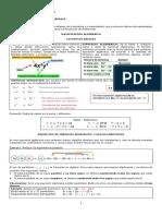 2° Clase.Manipulación algebraica.4.pdf
