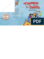 tiempo-en-familia-guia-padre.pdf