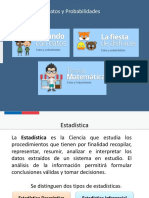 Unidad1-DatoyProb-1Basico estadistica.pdf