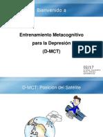DMCT_Module_5_Español