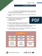 5.A MENTE.pdf