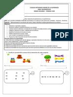 P01_2_2020 MATEMÁTICAS.pdf