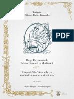 Ebook-HugodeSãoVitor-I (4)