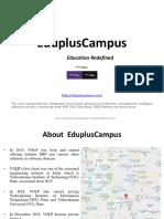 edupluscampus-brochure