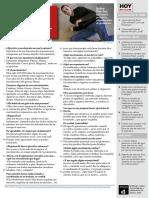 ejercicio físico.pdf