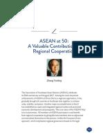 asean50-vol.1-37.zhang-yunling
