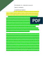 CORRECCIÓN tarea tipología textual- argumentación-