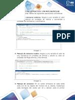 Software para Ingenieria1