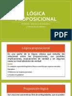 Matematica4ogradoLOGICAPROPOSICIONAL.pdf
