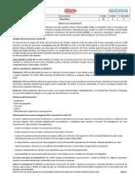 2020 S4 MATEMA UD1 SA2 DT LOGARITMOS (1)