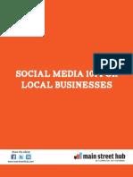 ebook_social_media_101_local