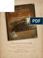 The Music of the Lord of the Rings Films Part 3.pdf