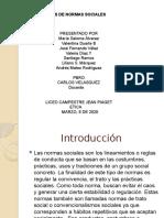 TIPO DE NORMAS SOCIALES.pptx