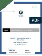 307218453-La-Responsabilite-Du-Banquier.docx