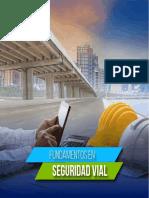 Módulo 01 - Introducción y objetivos.pdf
