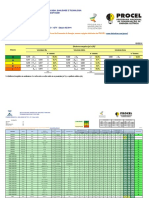 KeppeMotor127V_INMETRO_2014.pdf