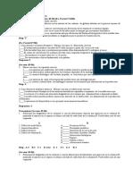 10. HEMATOLOGIA PEDIATRICA
