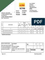 CL-005957979_Factura_ATX-033254791.pdf