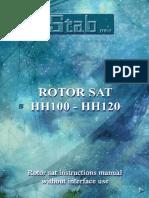 HH100-HH120_english.pdf