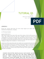 247975_246826_TUTORIAL QS NATURAL LAW SAMPLE PAST YEAR (1).pptx