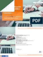 ESAP La_desnaturalizacion_del_empleo_publico.pdf