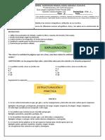 Guía de Uso de g y j 6-2020