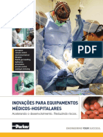 Life Sciences_PT.pdf