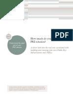swift_publications_3skey_tcoinfopaperen (1)