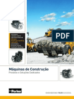 Construction Machinery_PT.pdf