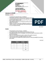 201610 - Control Format - GCV401 - Structural Analysis - Cont#02 - 05 Nov-2015 - Correction.pdf