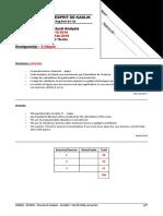 201620 - GCV401 - Structural Analysis - Cont#01 - Feb 29-2016 correction.pdf