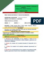 Plan de Clases  (1).docx
