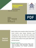 WAHYUNINGTYAS_19340152 C&D Tugas 4 permasalahan compounding.pptx