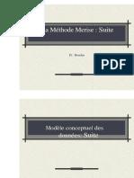 MCD-MLD.pdf