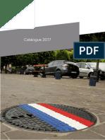 Content_EJ_Catalogue_France_FR_2017_05.pdf