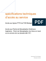 STAS_RIP_PMZ_700_monofibre_version_13072018.pdf