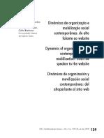 7723-32401-1-PB.pdf