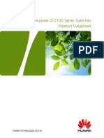 huawei-s12700-series-switches-datasheet.pdf